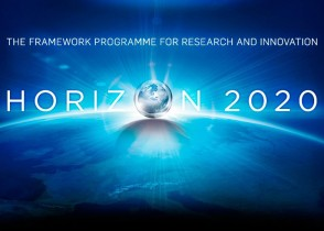 Bringing European Research Forward
